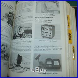 CAT CATERPILLAR 518 WHEEL Log SKIDDER Repair Shop Service Manual book overhaul