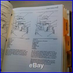 CAT CATERPILLAR D3G D4G D5G CRAWLER TRACTOR DOZER SERVICE SHOP MANUAL Owner Book