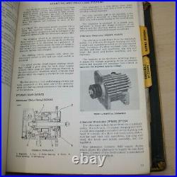 CAT Caterpillar 12G Motor Grader Service Manual shop repair maintenance guide