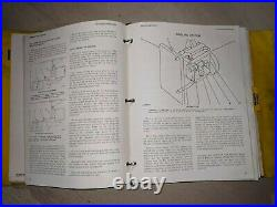 CAT Caterpillar 215 Hydraulic Excavator Shop Service Repair Manual 96L1-up