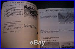CAT Caterpillar 3208 Diesel Truck Engine Repair Shop Service Maintenance Manual