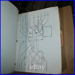 CAT Caterpillar 3606 Engine Repair Shop Service Manual overhaul owner operator