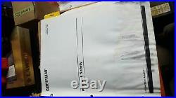 CAT Caterpillar 920 930 930T 930T Series 2 Loader Repair Shop Service Manual