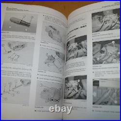 CAT Caterpillar 950G 962G Wheel Loader IT62G Toolcarrier Shop Service Manual it