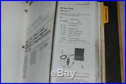 CAT Caterpillar 950G 962G Wheel Loader Shop Service IT62G Manual repair overhaul