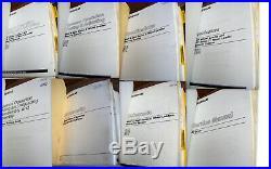 CAT Caterpillar 966F & 966F Series II WHEEL LOADER Service Manual SENR4765 #553