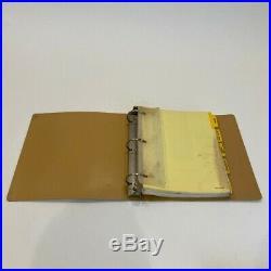CAT Caterpillar D7F Dozer Repair Shop Service Manual book 91E 92E 93N 94N Guide