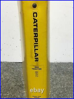 CAT Caterpillar D8K SERVICE SHOP REPAIR MANUAL TRACTOR BULLDOZER 66V 76V 77V