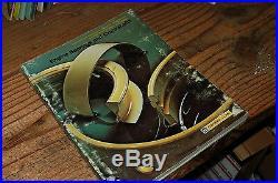 CAT Caterpillar Engine Bearing Crankshaft Failure Analysis Manual service repair