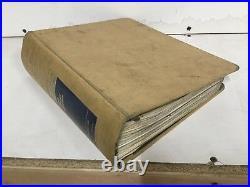 CAT Service Manual 988 Wheel Loader 87A2385-UP