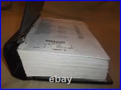 Cat Caterpillar 246c 256c 262c 272c Skid Steer Loader Service Shop Repair Manual