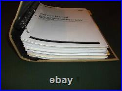 Cat Caterpillar 303.5 Mini Excavator Shop Repair Service Manual Afw1-up Dch1-up