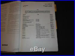 Cat Caterpillar 312 Excavator Service Shop Repair Manual S/n 6bl00001-up