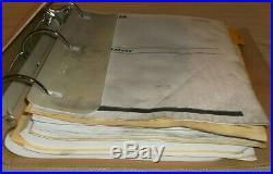 Cat Caterpillar 3126b Industrial Engine Service Shop Repair Manual Book Bej Dcs