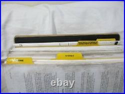 Cat Caterpillar 320 320l Excavator Service Shop Repair Book Manual