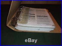 Cat Caterpillar 3406b Truck Engine Service Shop Repair Manual Book 2ek 5yg 8tc