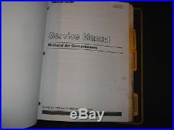Cat Caterpillar 3406e Truck Engine Service Shop Repair Manual Book S/n 5ek 6ts