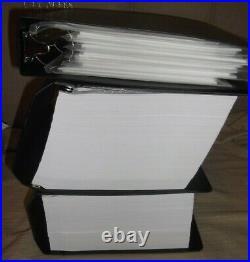 Cat Caterpillar 415f2 416f2 420f2 430f2 Backhoe Service Shop Repair Manual Set