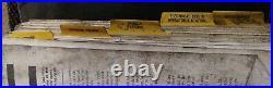 Cat Caterpillar 615c Wheel Tractor Scraper Shop Repair Service Manual 5tf 2xj