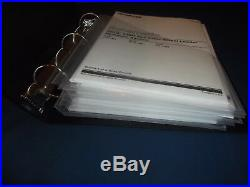 Cat Caterpillar 926m 930m 938m Wheel Loader Service Repair Schematics Manual