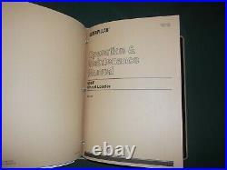 Cat Caterpillar 936f Wheel Loader Shop Repair Service Manual S/n 8aj 4tk