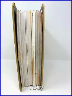 Cat Caterpillar 980G Wheel Loader VOLUME II Service Manual #SENR5870 9CM 2KR 2SR