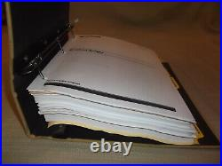 Cat Caterpillar C-10 C-12 Diesel Truck Engine Service Manual S/n 8ys1-up 9ns1-up