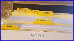 Cat Caterpillar C15 On-Highway Engine Shop Service Repair Manual BXS MXS