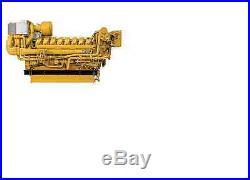 Cat Caterpillar Telehandler TH62 TH63 TH82 TH83 Service Workshop Repair Manual
