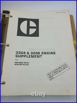 Caterpillar 215 Excavator Service Manual 95Z 96L SENR7421