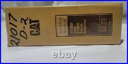 Caterpillar 3126B & 3126E Truck Engines Service/Repair Manual 7.2L inline 6cyl