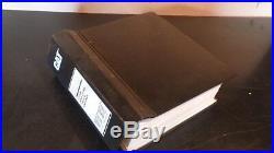 Caterpillar 3126b 3126e Diesel Engine Service Manual An15