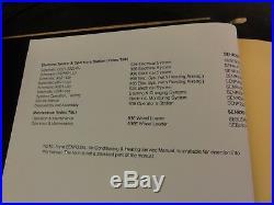 Caterpillar 936 936E Wheel Loader Service Manual 33Z 45Z 4SB
