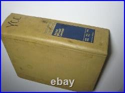 Caterpillar 966c Wheel Loader Service Manual
