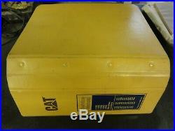Caterpillar CAT 416C 426C 436C 428C 438C Backhoe Loaders Repair Service Manual