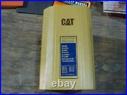 Caterpillar CAT 924G 924Gz 928G Wheel Loader Factory Shop Service Repair Manual