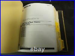 Caterpillar CAT D6R Track Type Tractor Repair Service Manual