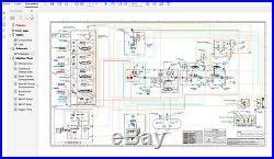 Caterpillar Cat 3406c Truck Engine 4ck Service And Repair Manual