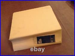 Caterpillar Cat 950 Wheel Loader Service Manual 43j 31k 81j 73j