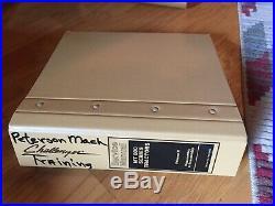 Caterpillar Cat Mt835 845 855 865 Tractor Service Manual Set Bds Bcc Bbp Bam