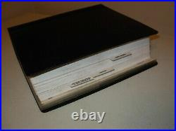 Caterpillar D10R TRactor Service Manual, 3KR1 up, SENR8415