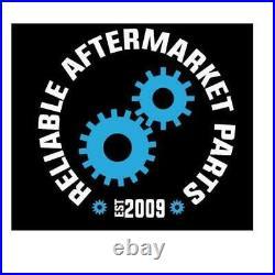 Fits Caterpillar D8 D8H Crawler Service Manual 36A4469 36A5484 46A10725